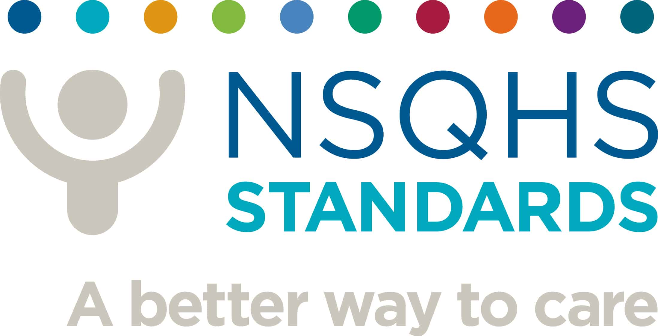 standards of quality health care Hso has officially been accredited by the standards council of canada to develop national standards of canada in health and social services hso is the only standards development organization in canada solely dedicated to developing health and social service standards.