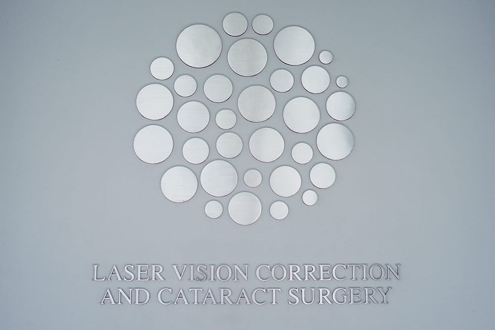 state of the art laser eye surgery, about laser eye surgery