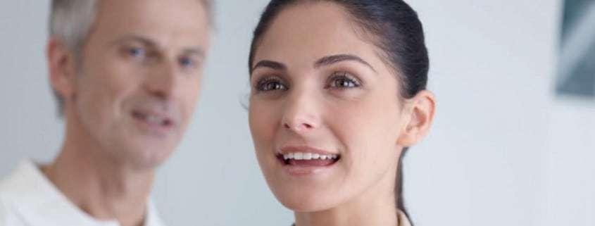 RELEX SMILE LASER SYDNEY